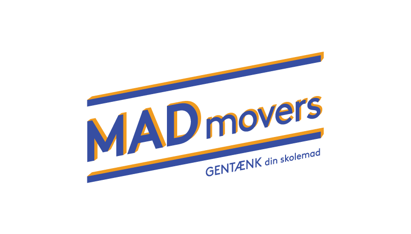 madmovers_logopng - 0