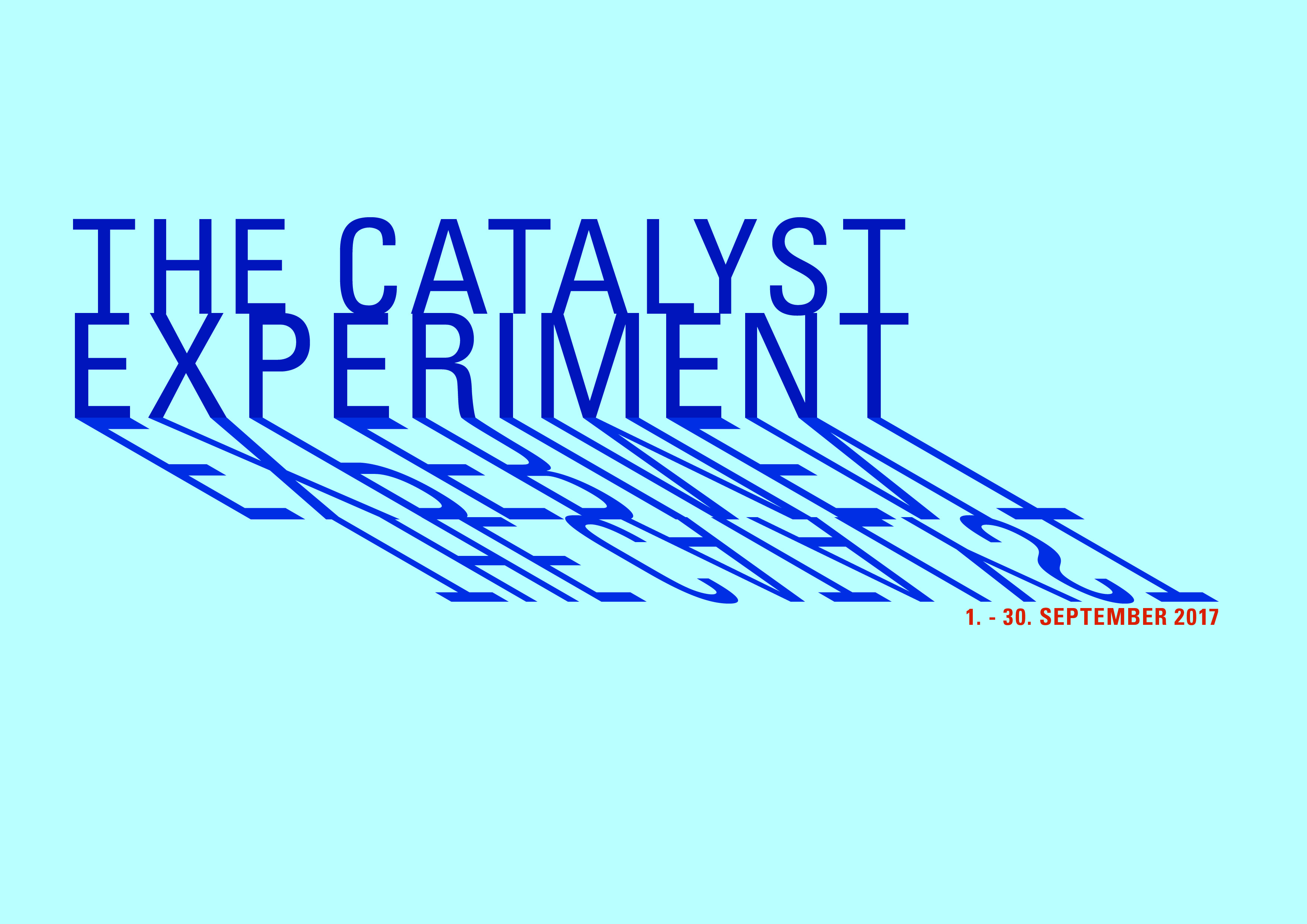 the-catalyst-experimentjpg-2 - 0