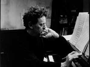 philip-glass-beskaaret-sliderjpg - 0