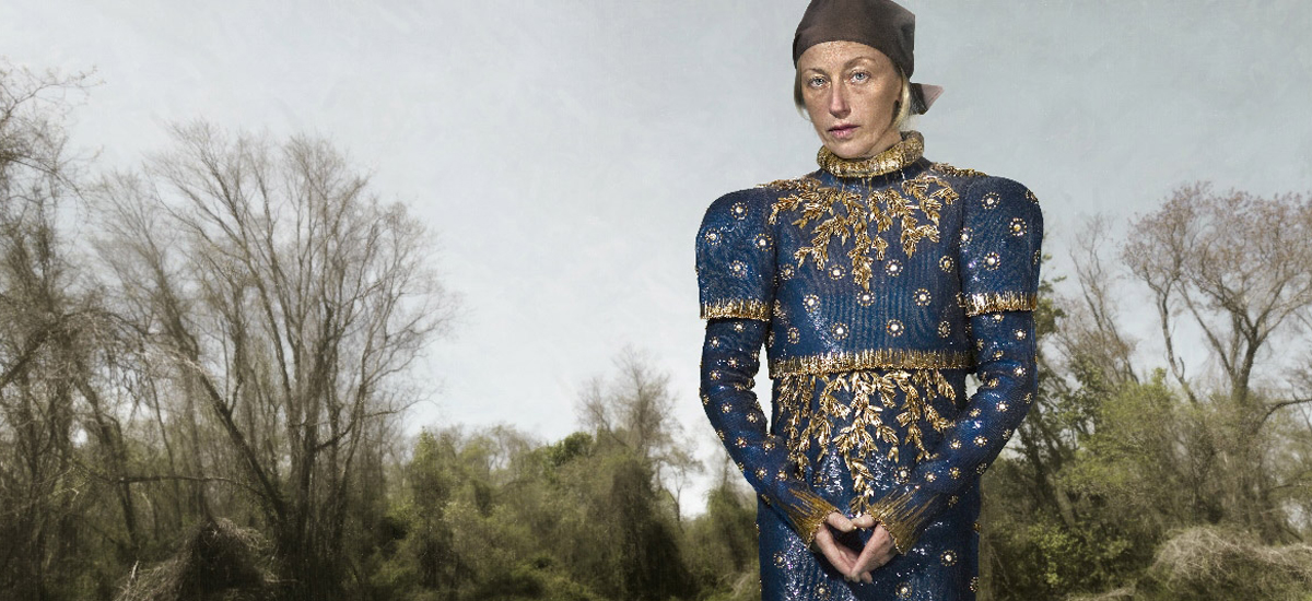 cindy-sherman_web-sliderjpg - 0