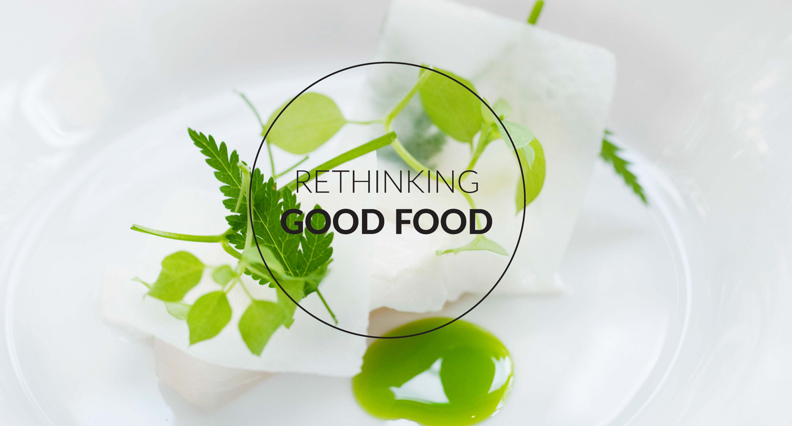 pages_from_erg_rethinking_good_food_1580_850jpg - 0