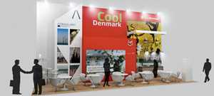 cool-denmark_world-travel-marketjpg - 0