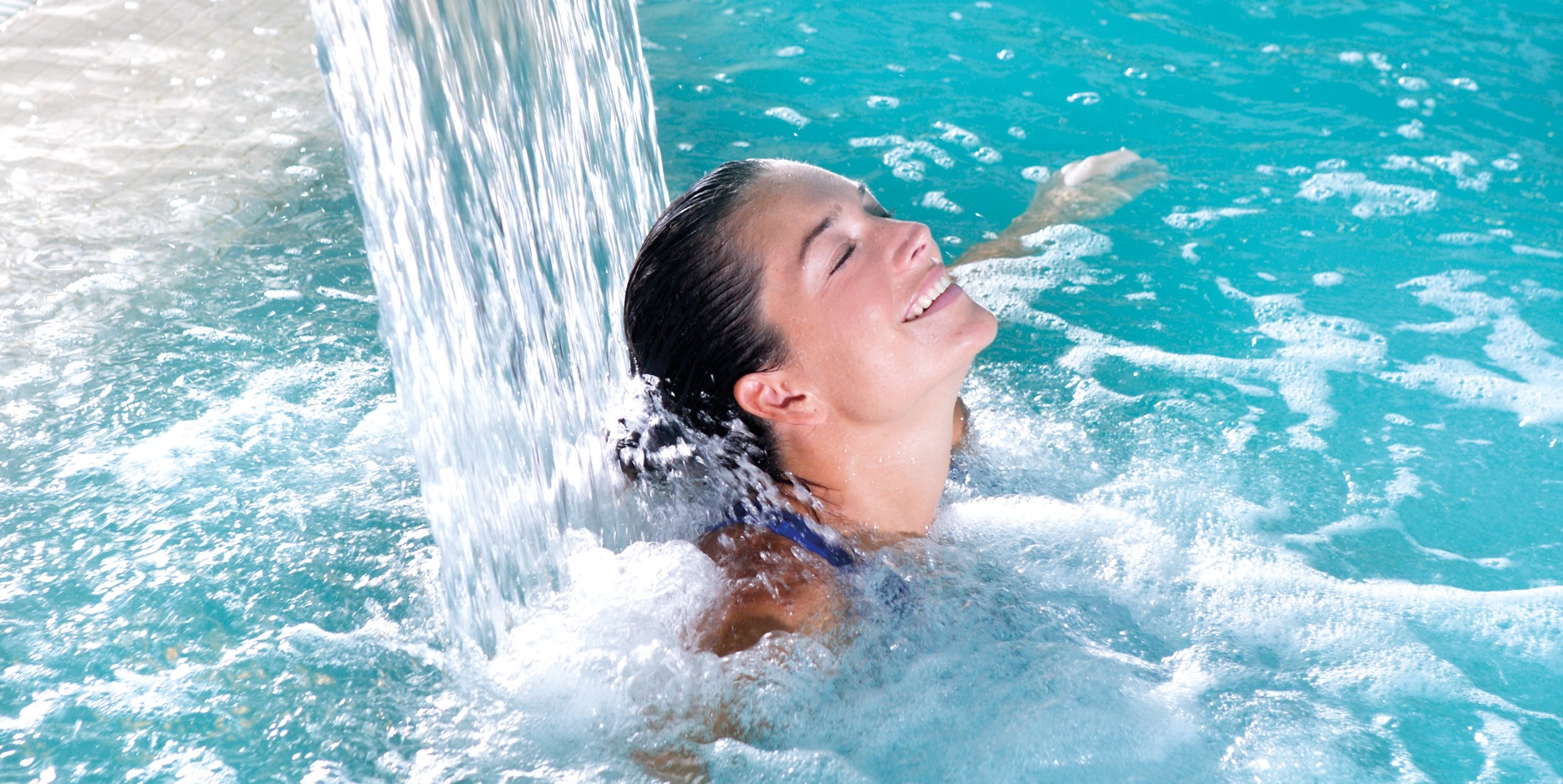 water-wellness-randersjpg - Water & Wellness Randers / VisitRanders