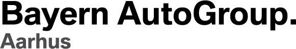 bayern autogroup århus