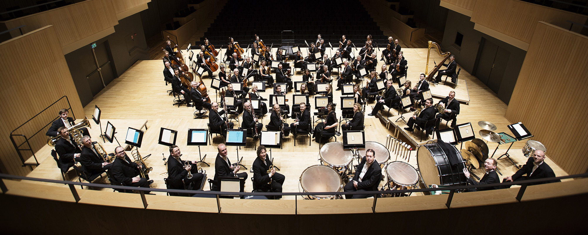 symphonic-residencies_web_sliderjpg - 0