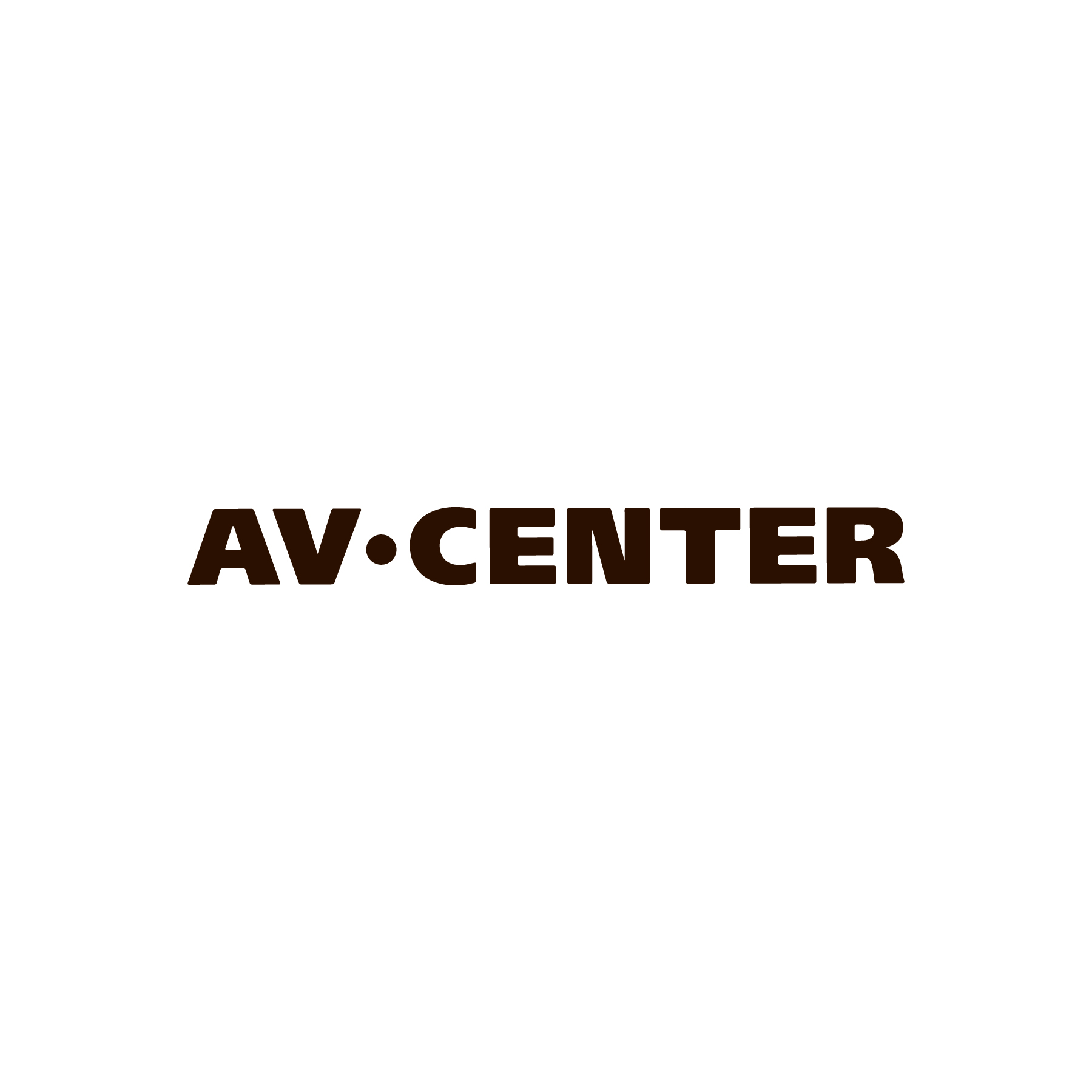 AV CENTER er ny Business Plus partner