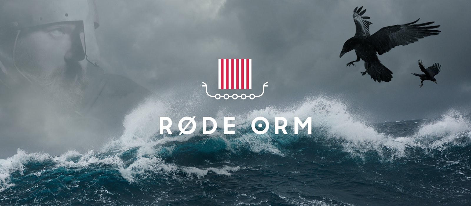roede-orm_1600x700_nyjpg - 0