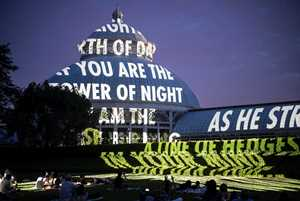 jenny-holzer-press-photo_webjpg - 0